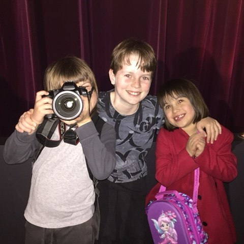 Kids at Melb Screening.jpg