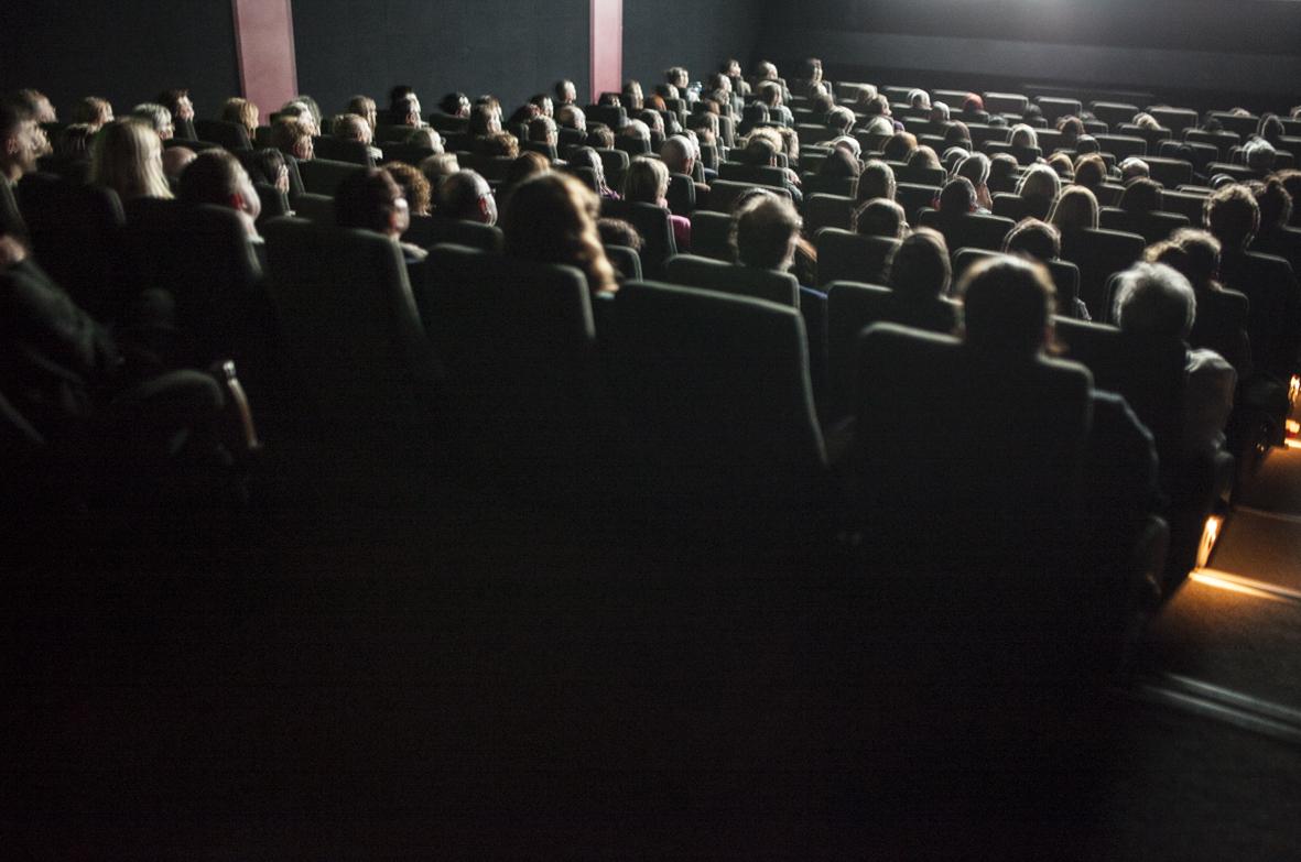 screenings-1.jpg