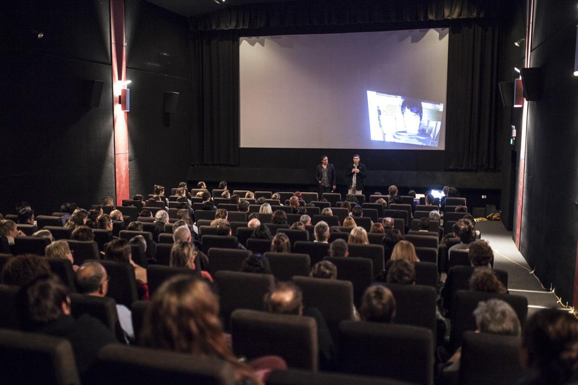 screenings-3.jpg