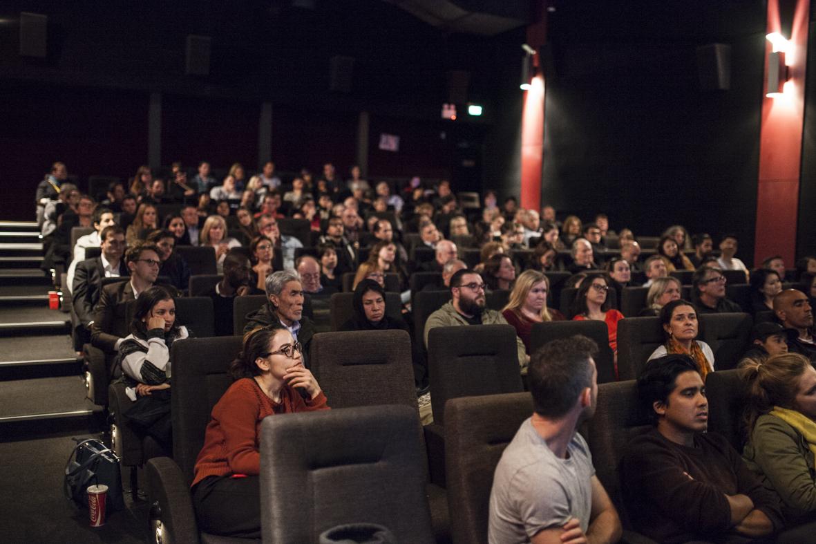 screenings-5.jpg
