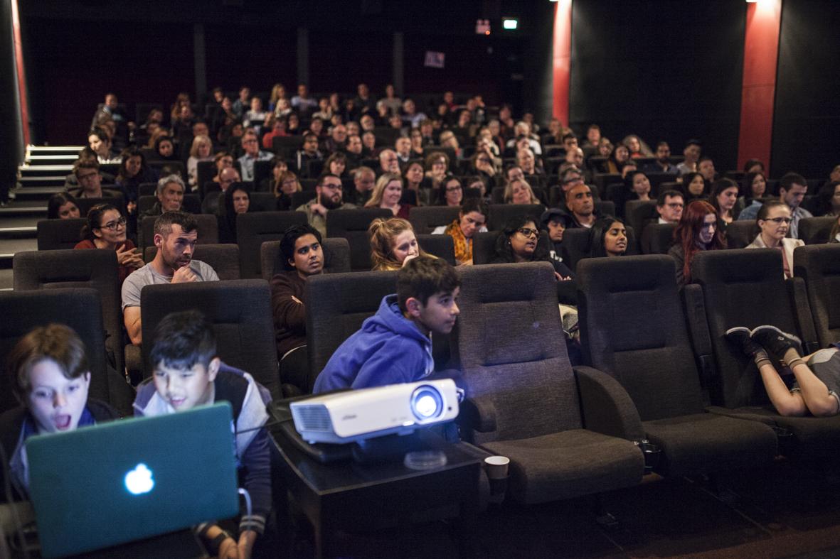 screenings-6.jpg