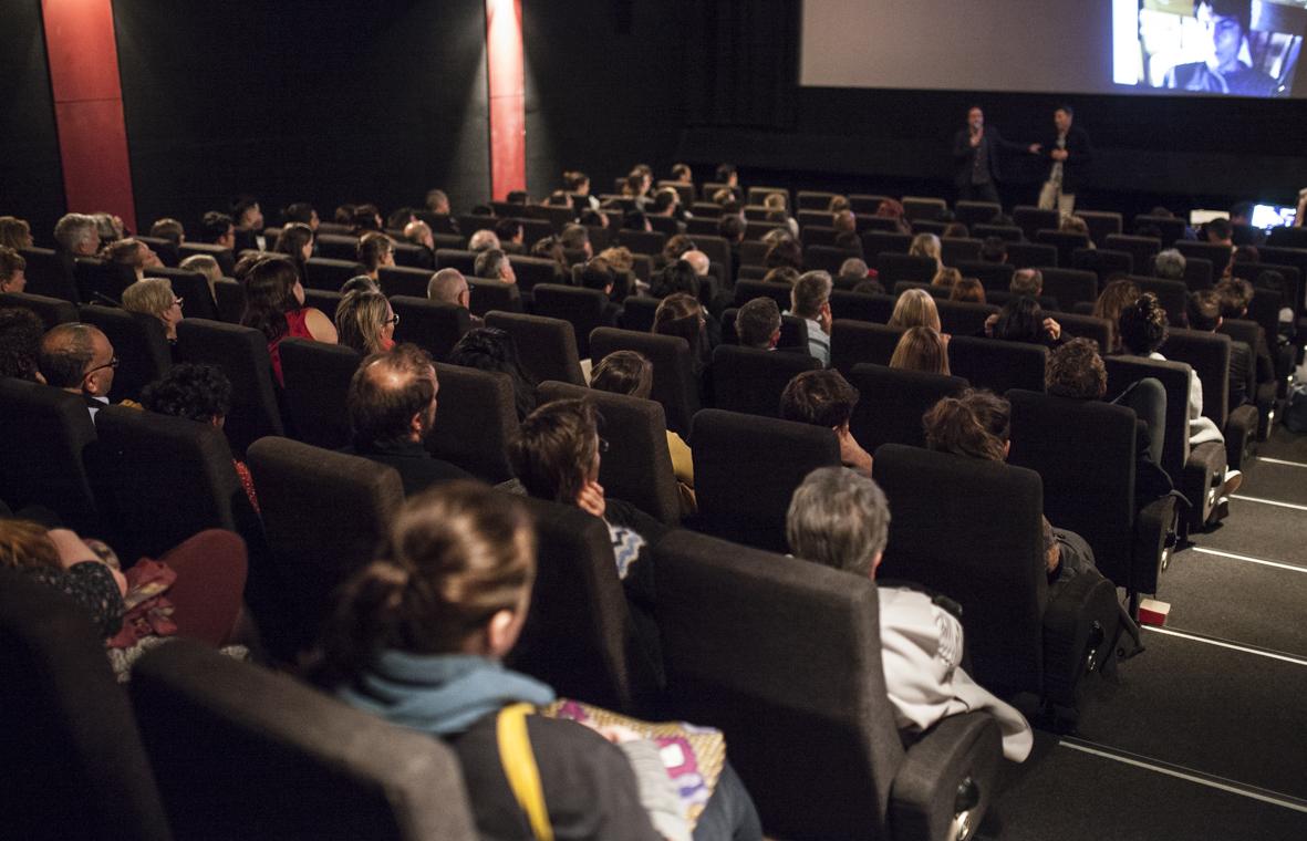screenings-8.jpg