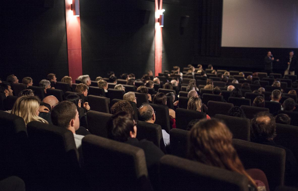 screenings-9.jpg