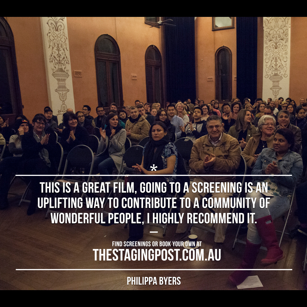 A great film. Uplifting.jpg