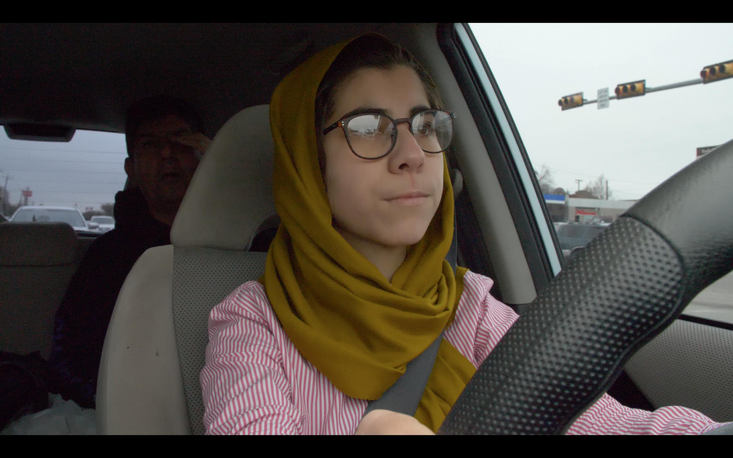 Fareshta driving .png