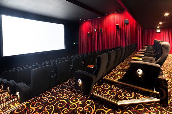 our-showcase-cinema.jpg