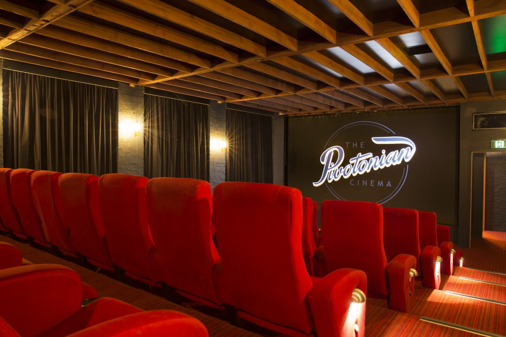 The_Pivotonian_Cinema_Geelong_C1-1024x682.jpg