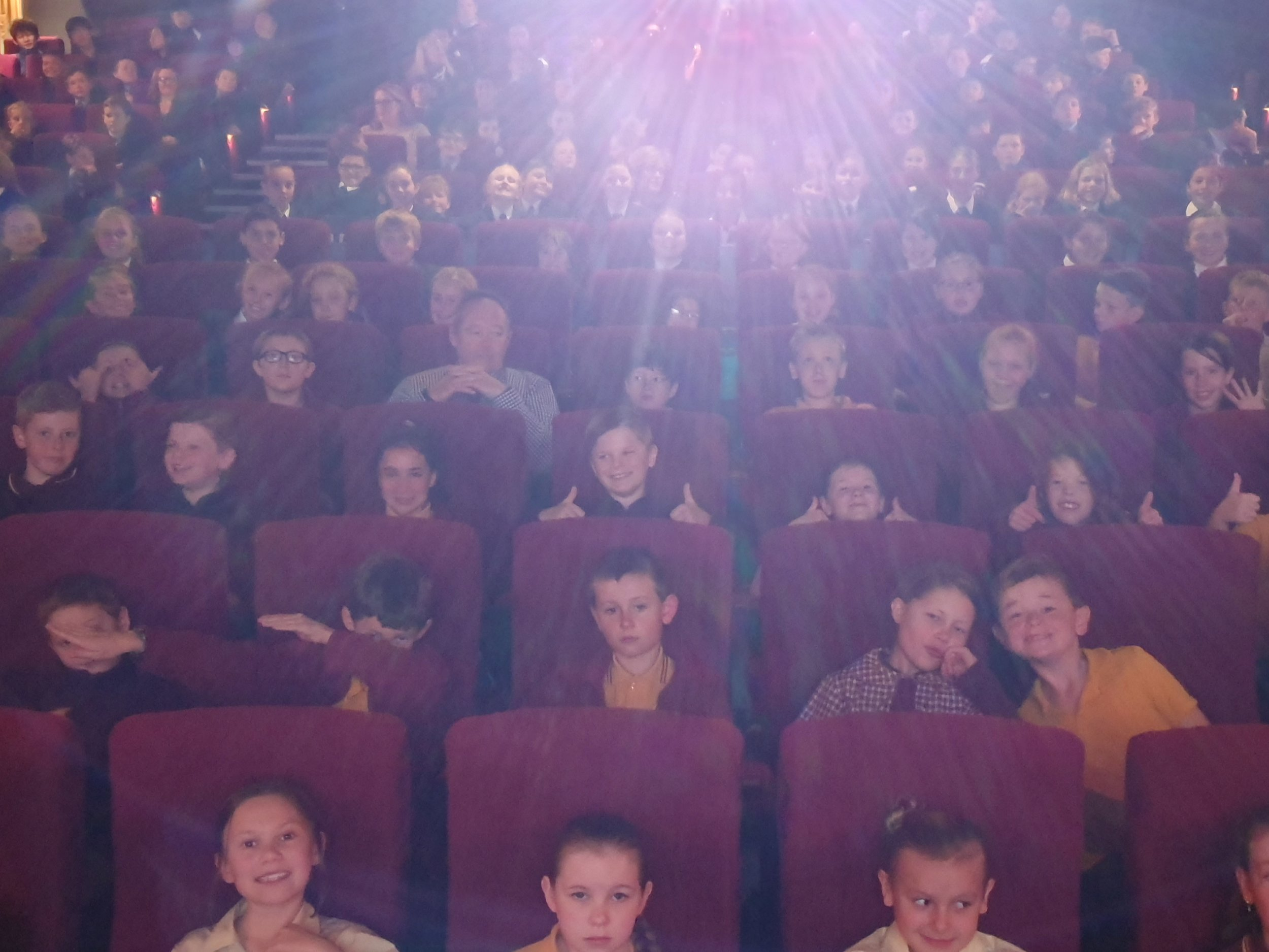 No better way to experience a film than all together in the cinema..jpg