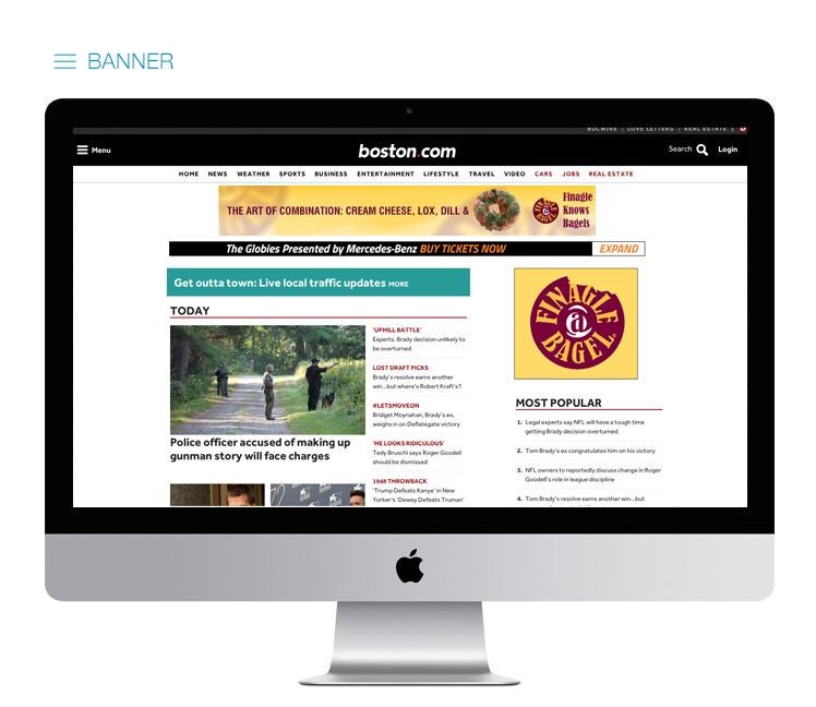 FINAGLE BOSTON BANNER Apple Monitor.jpg