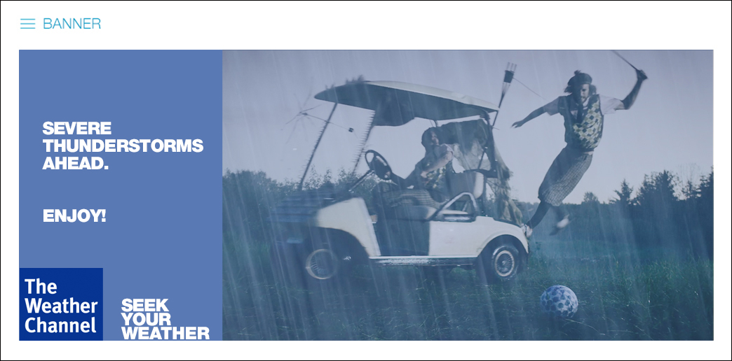 WEATHER CHANNEL BANNER GOLF 2.jpg
