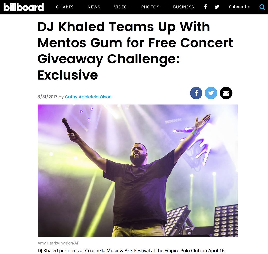 MENTOS BILLBOARD DJ KHALED ARTICLE.jpg