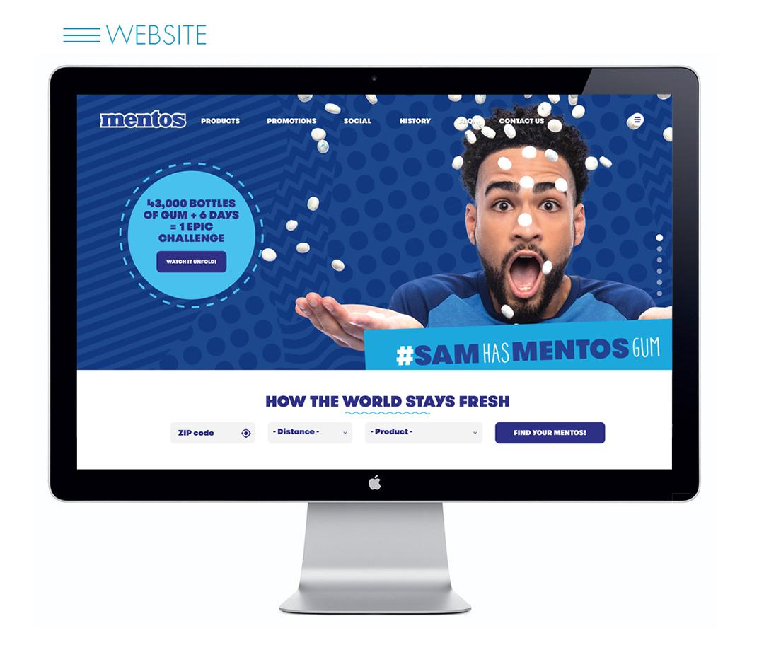 MENTOS WEBSITE MONITOR.jpg