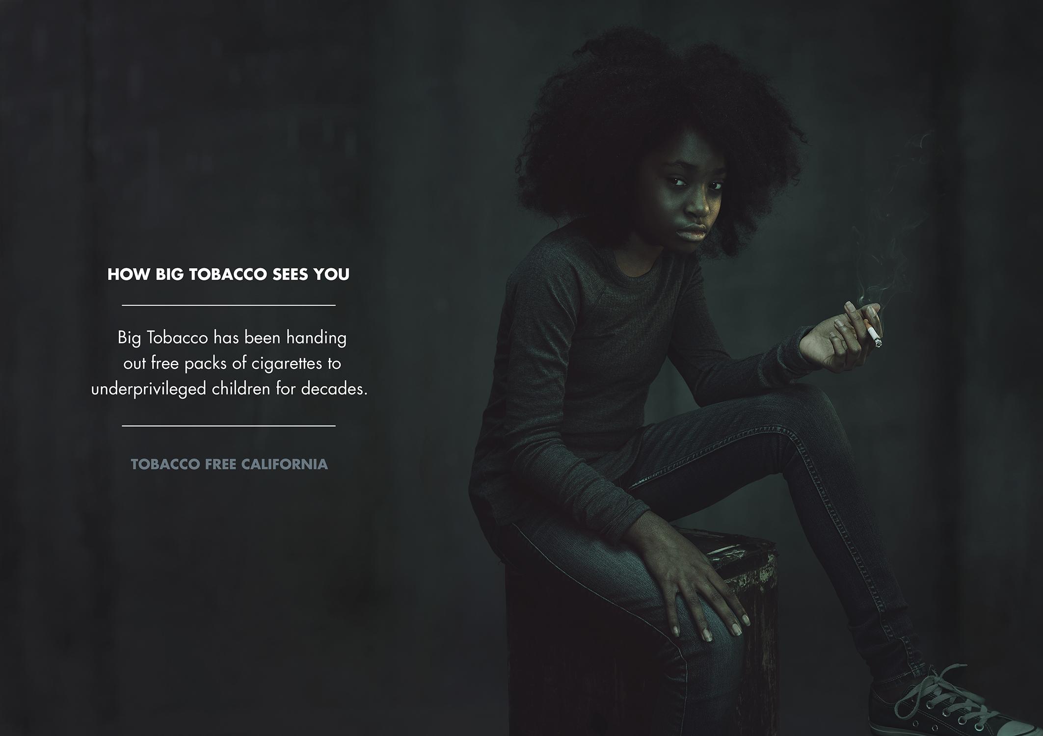 TOBACCO FREE GIRL.jpg