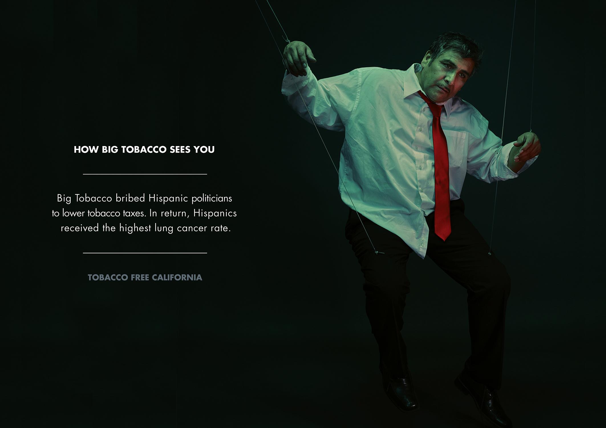 TOBACCO FREE HISPANIC.jpg