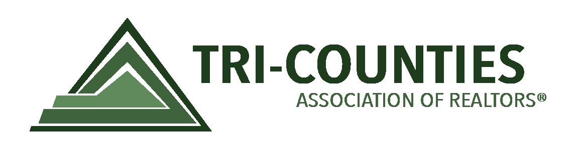trico-logo.png