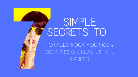 100%-commission-real-estate.png
