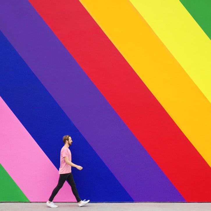 wall-colorful-walking-rainbow-bright-pride-los-angeles-vibrant-happy-stride_t20_z9AKLQ.jpg