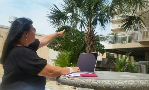 realestate-agent-pointing-out-a-condo-for-sale-after-consulting-her-laptop-thats-not-in-her-lap_t20_YQPgnX.jpg