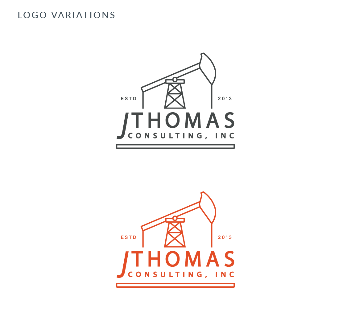 j thomas consulting-62.png