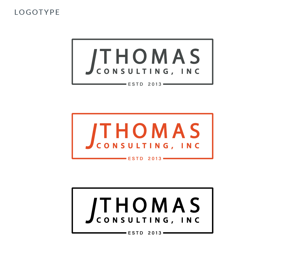 j thomas consulting-63.png