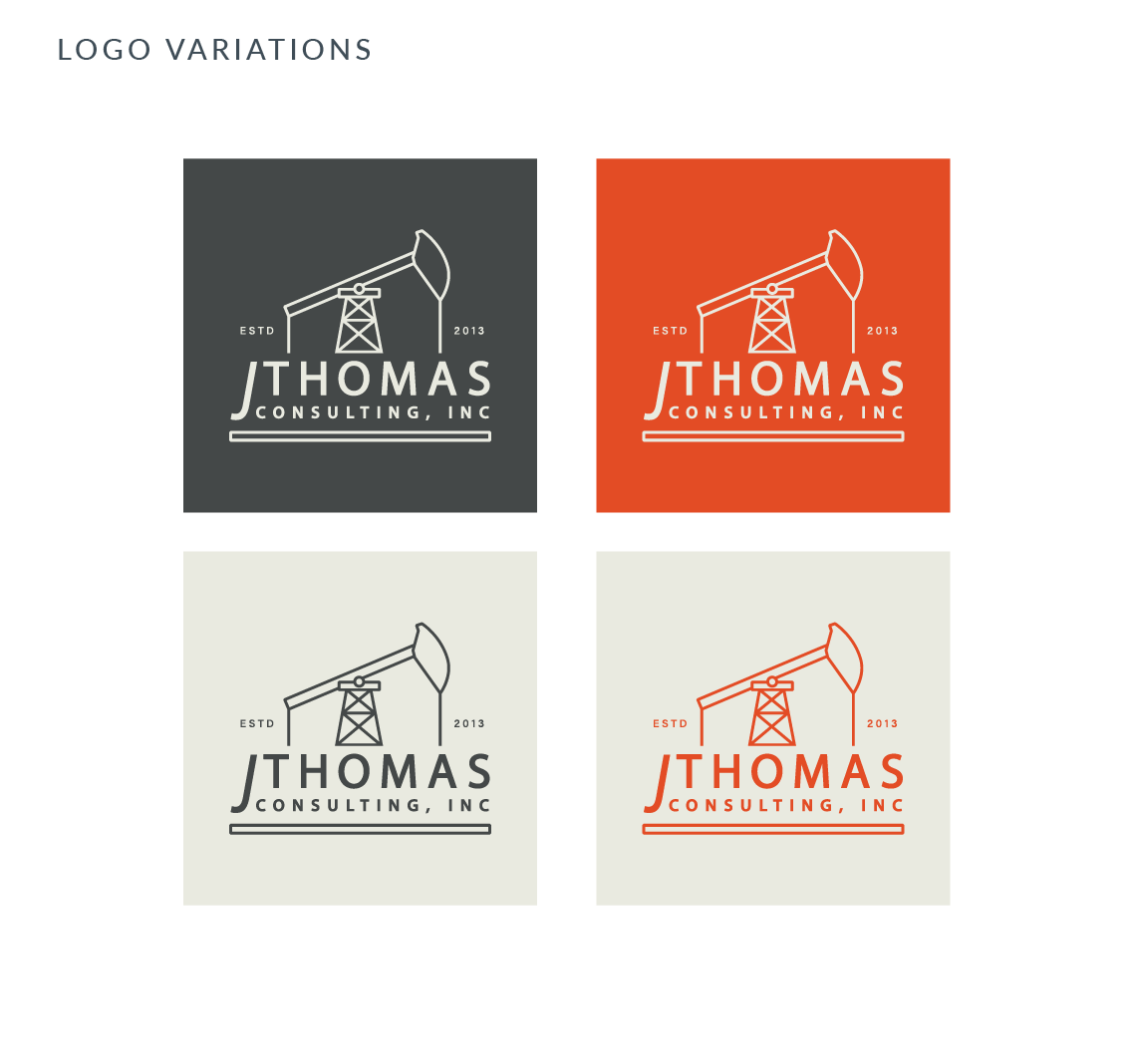 j thomas consulting-65.png