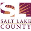 salt-lake-county.jpg