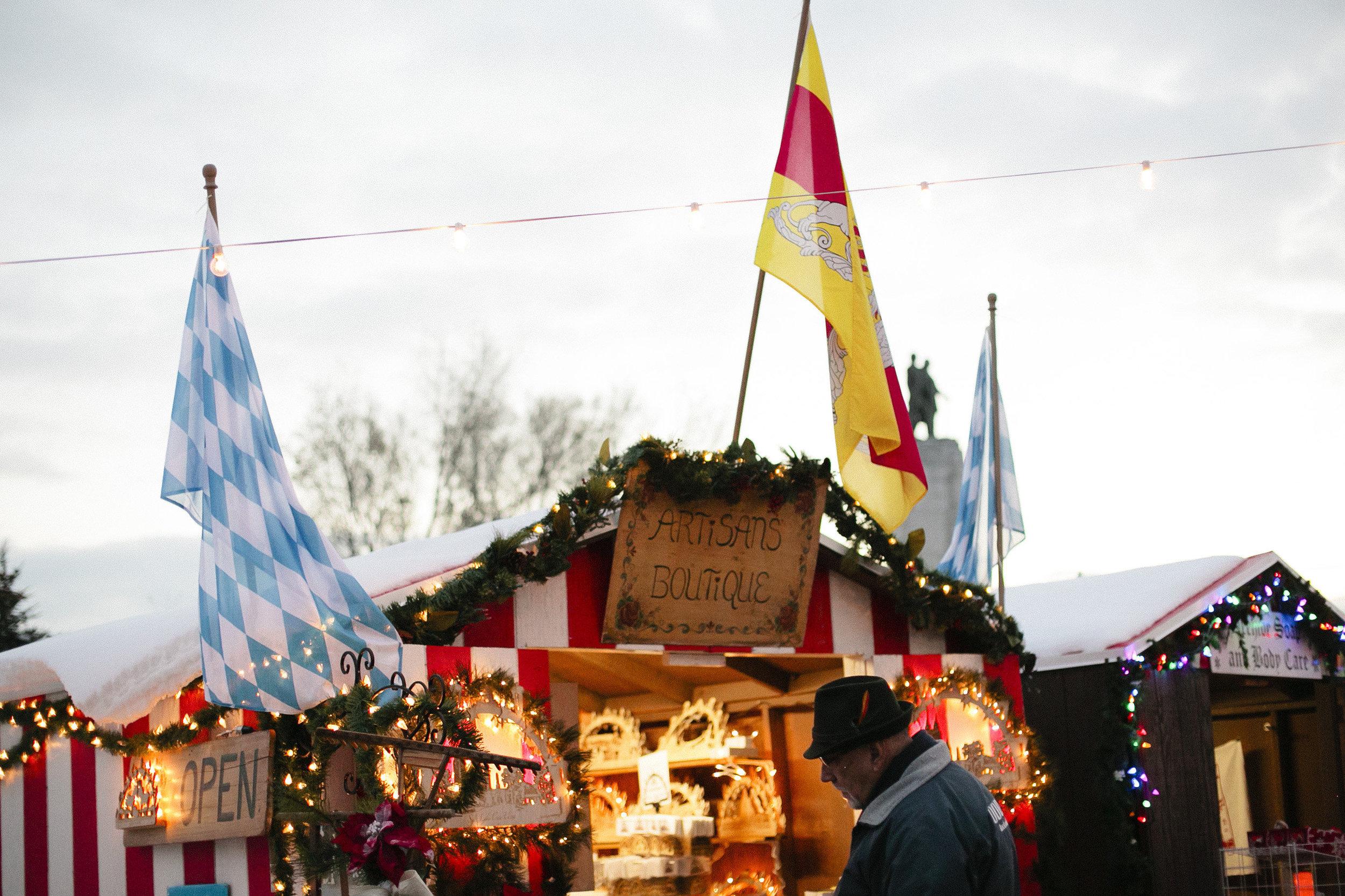 201612_christkindlmarkt4.jpg
