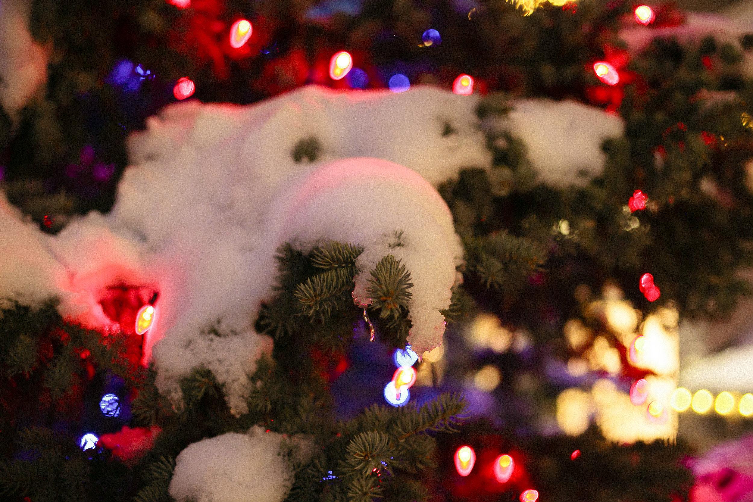 201612_christkindlmarkt32.jpg