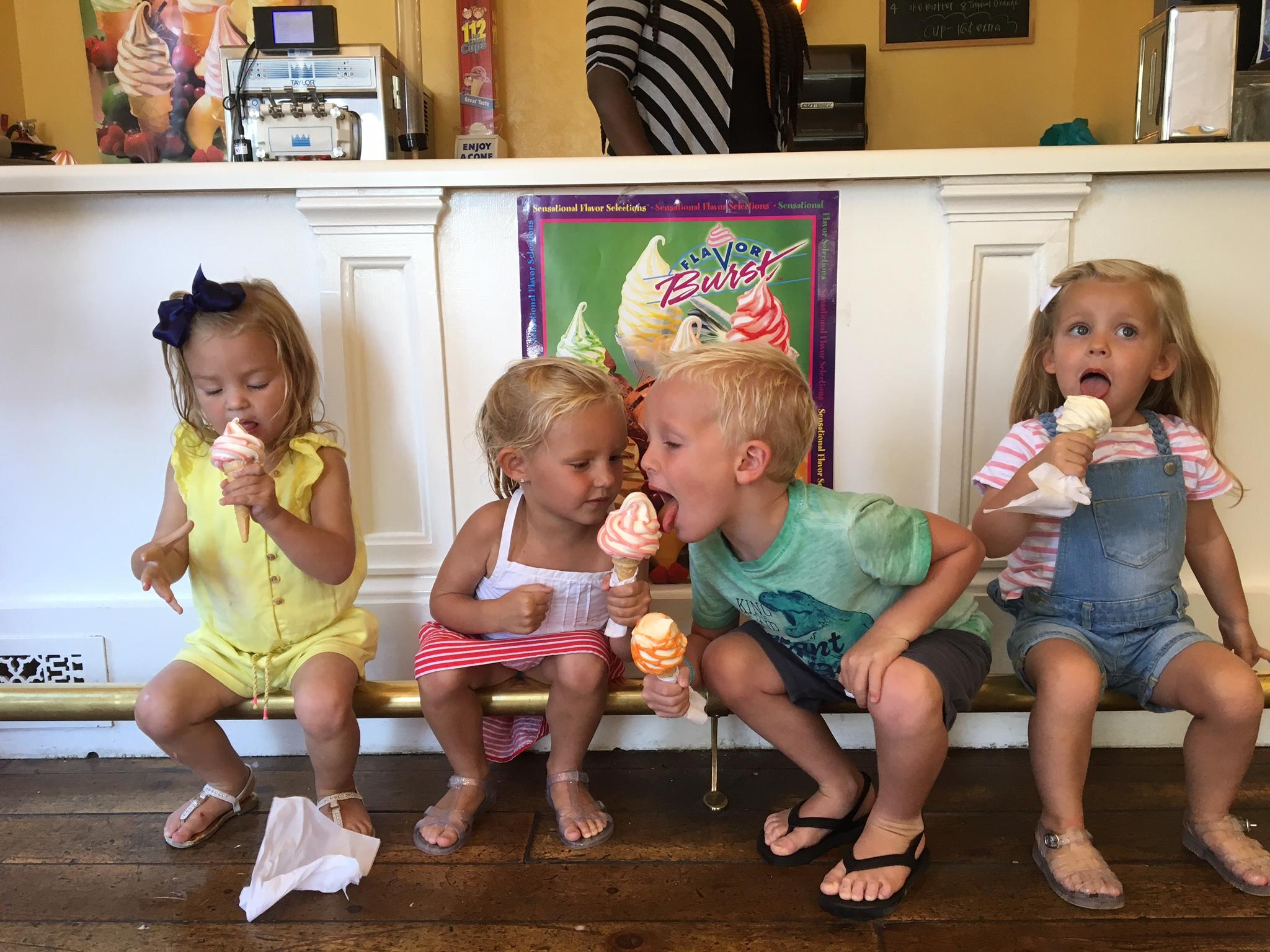 ice-cream-parlor.jpeg