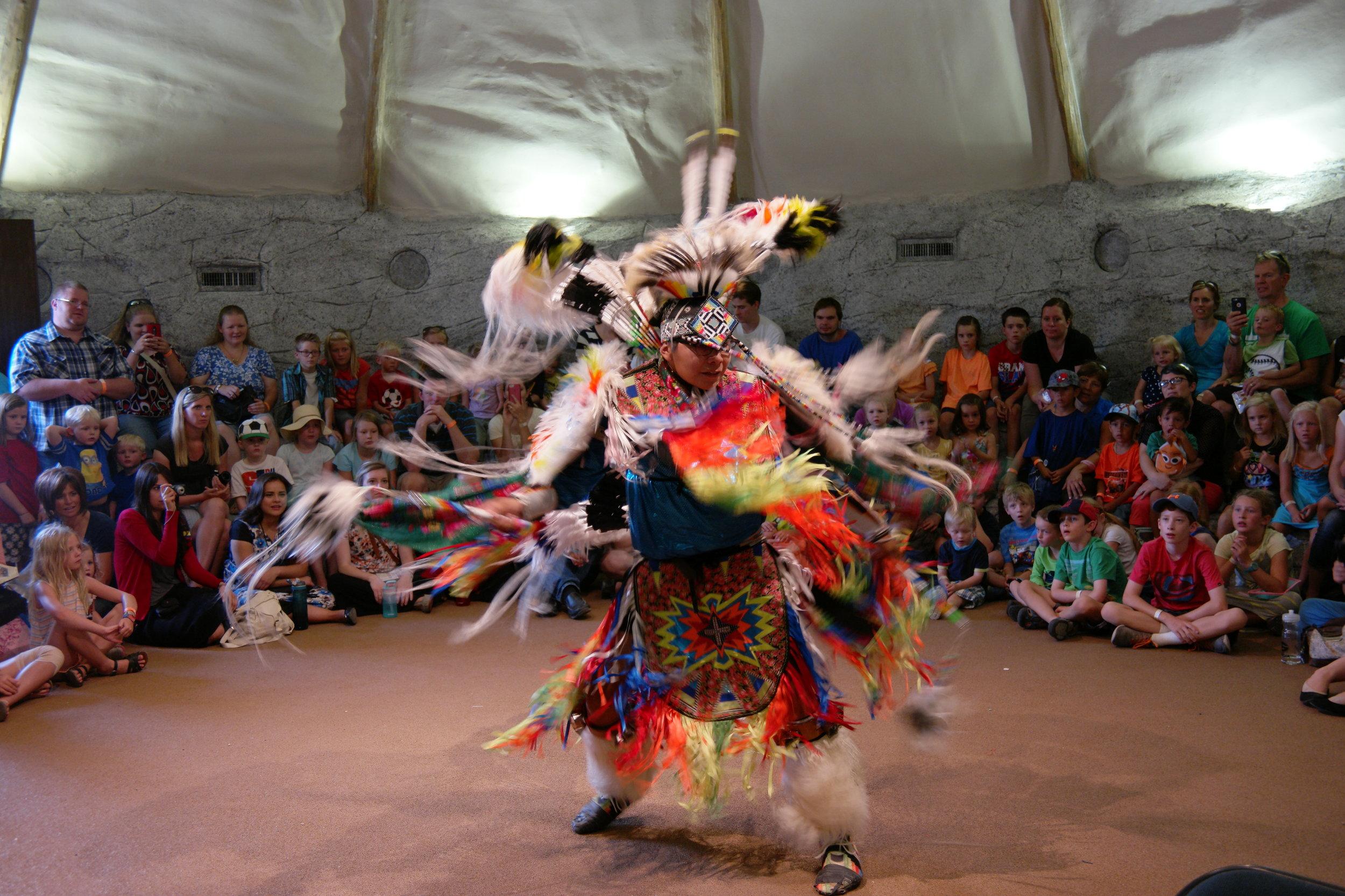 native-american-dancing.JPG
