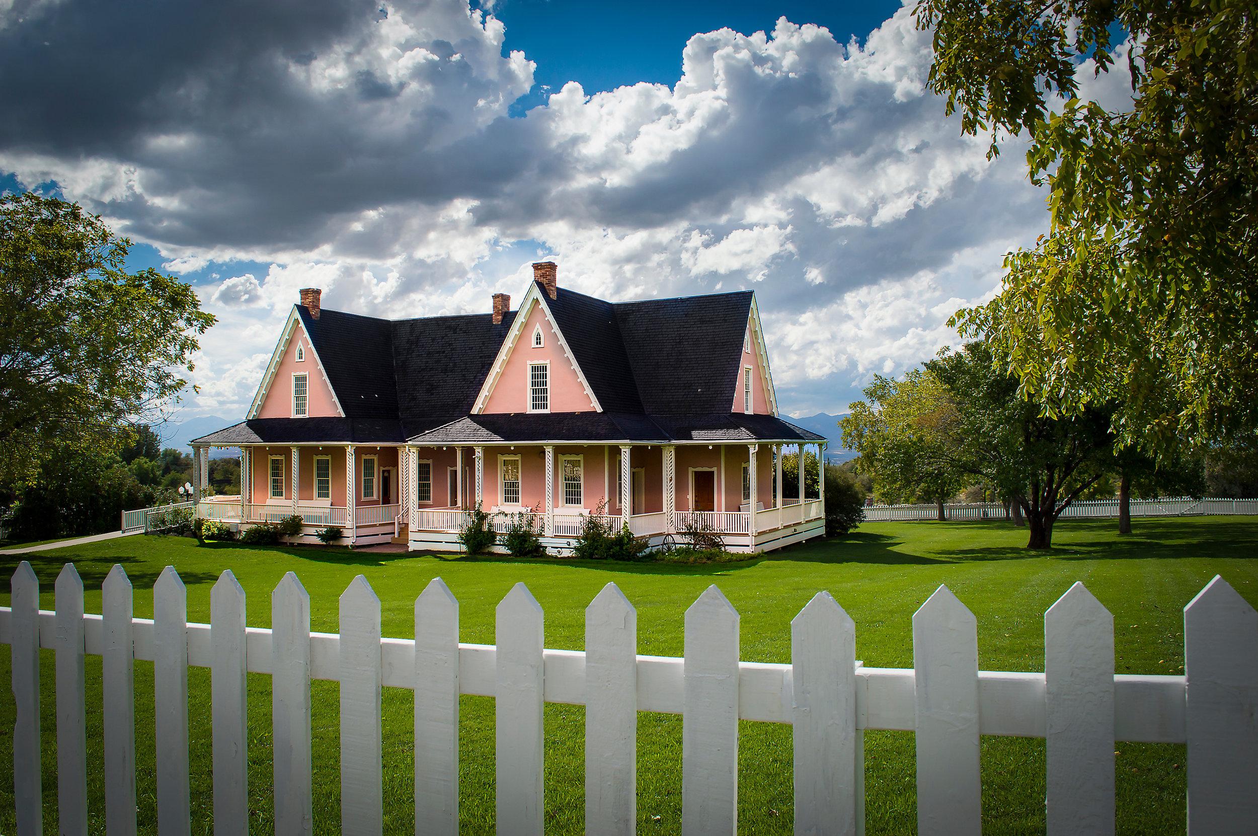 brigham-young-farmhouse.jpg