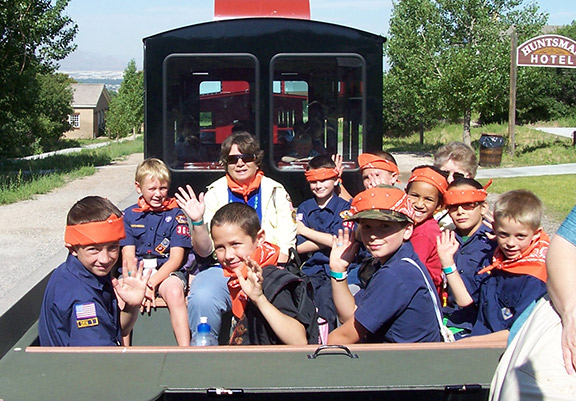 scouts-on-a-train.jpg