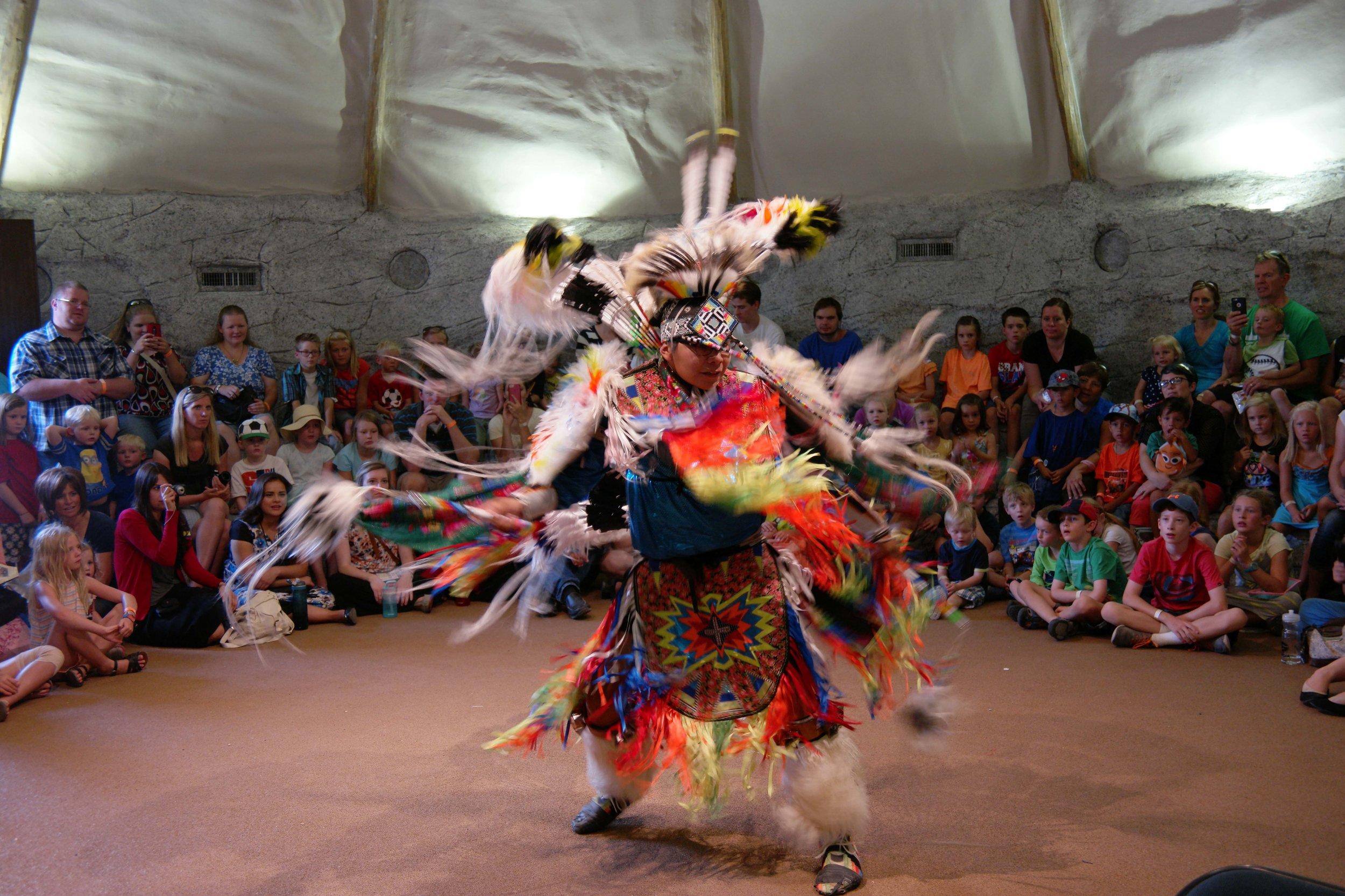 native-american-dancing_1.jpg