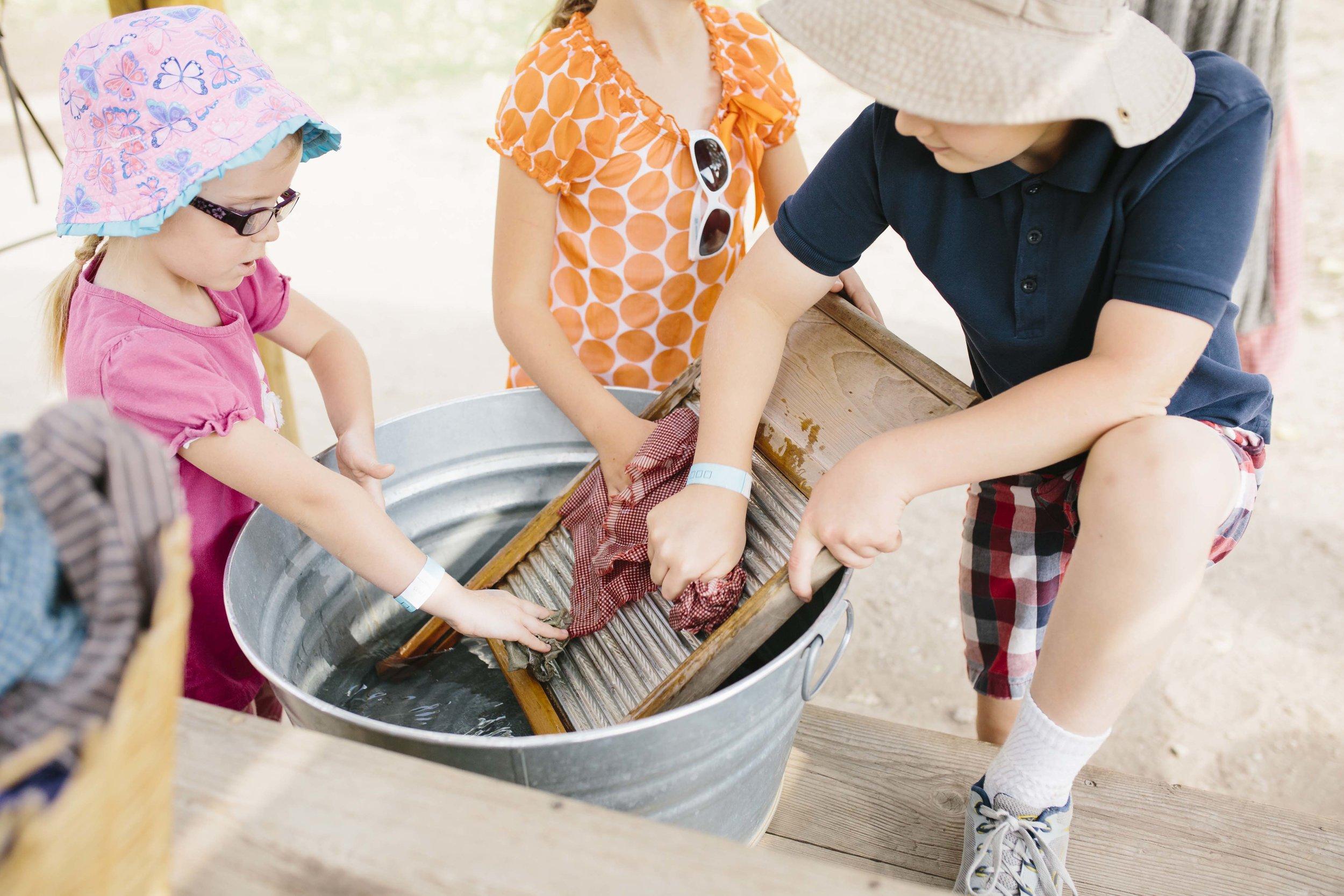 pioneer-chores-3_1.jpg