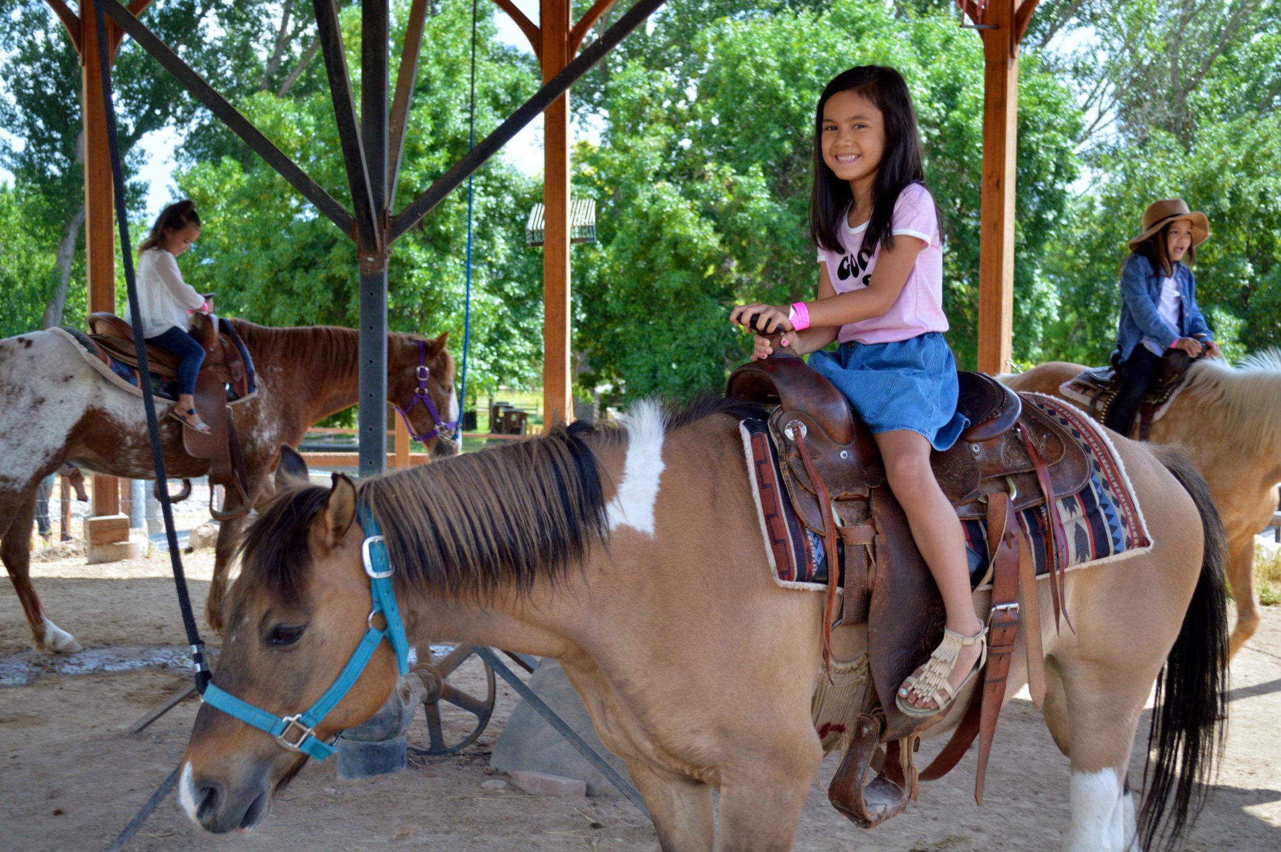pony-rides_1.jpg