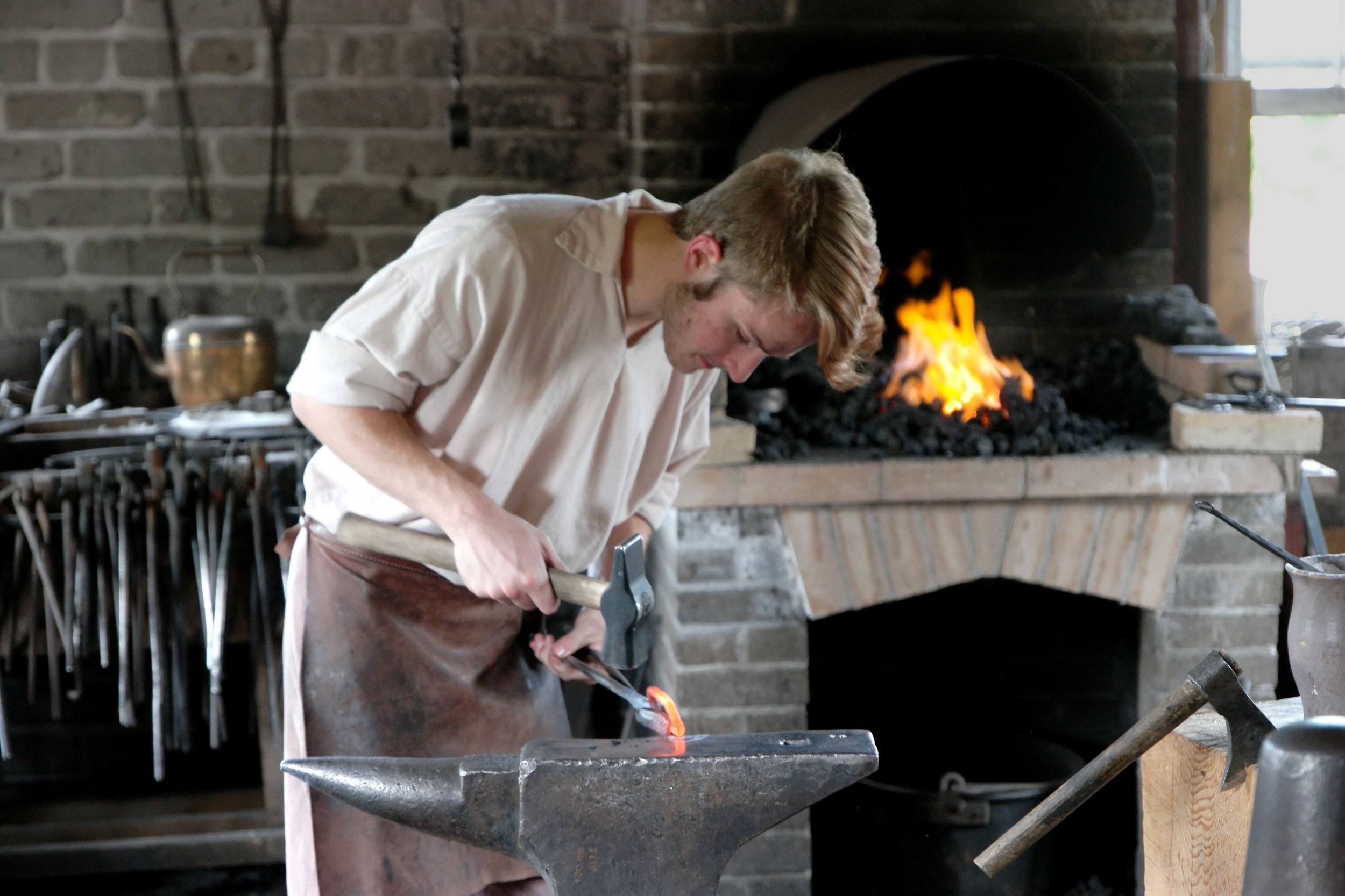 blacksmith_1.jpg