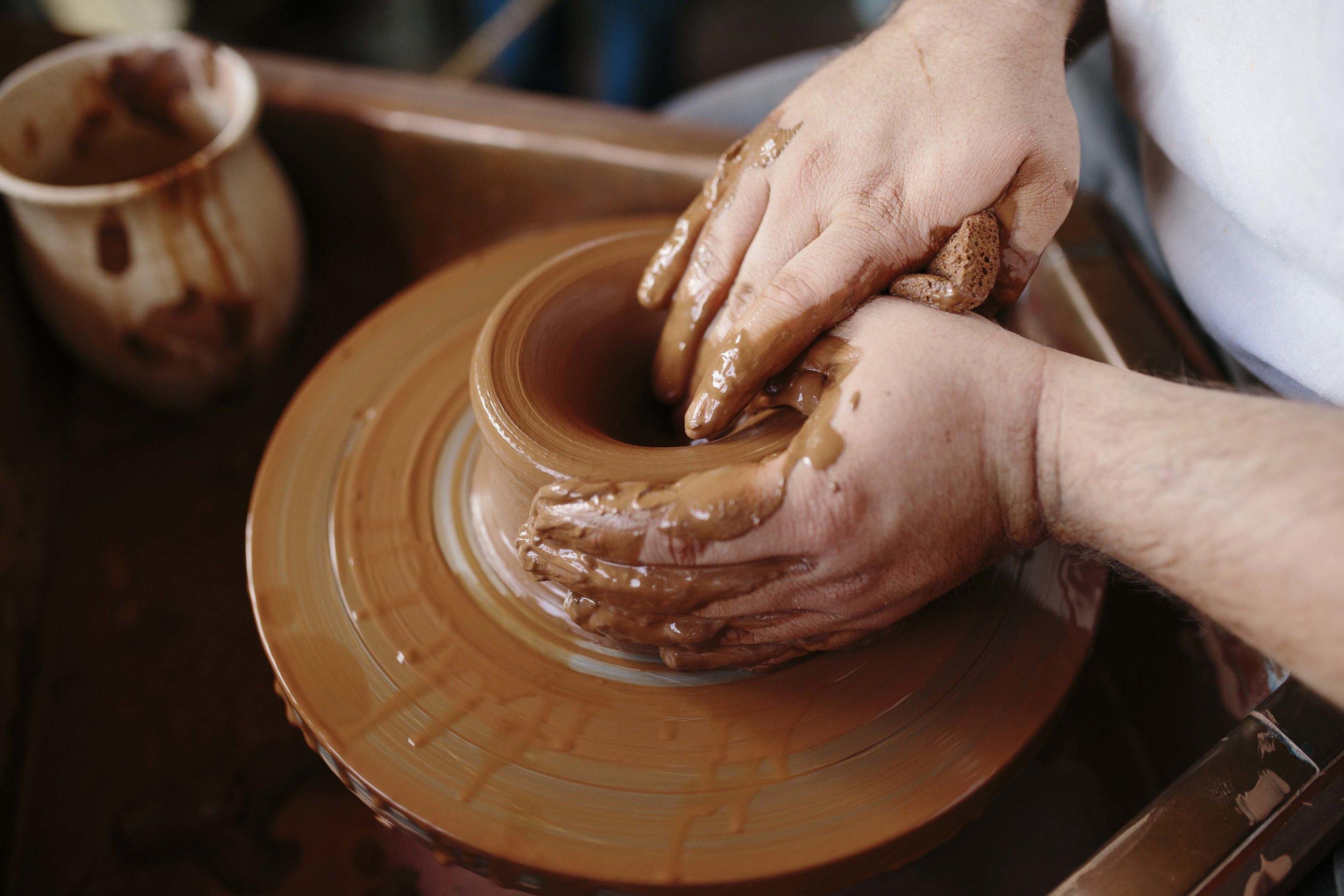 pottery_1.jpg