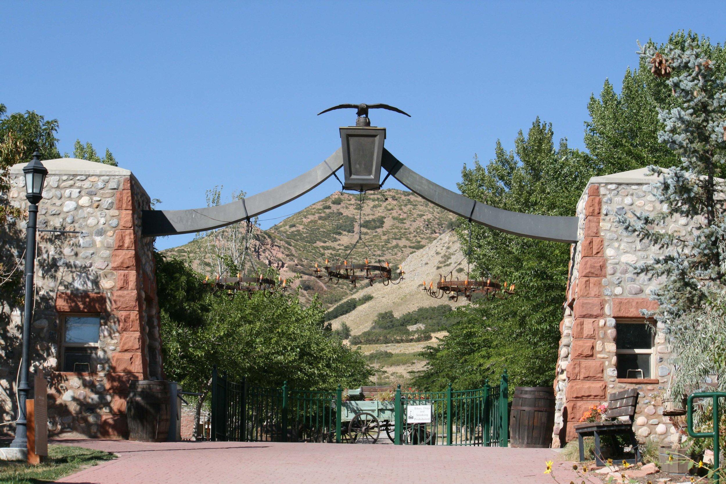 eagle gate.jpg