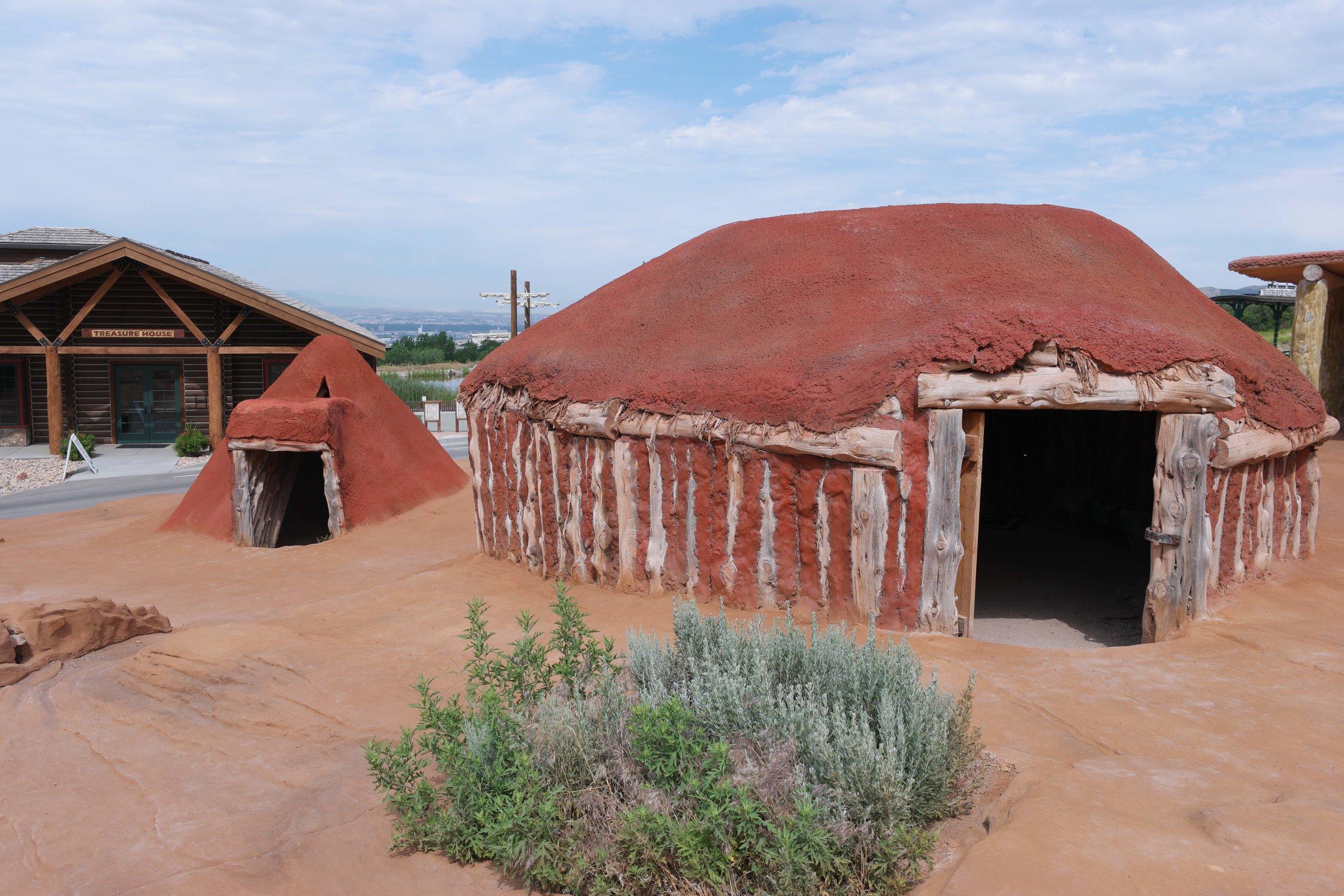 native american village1.jpg