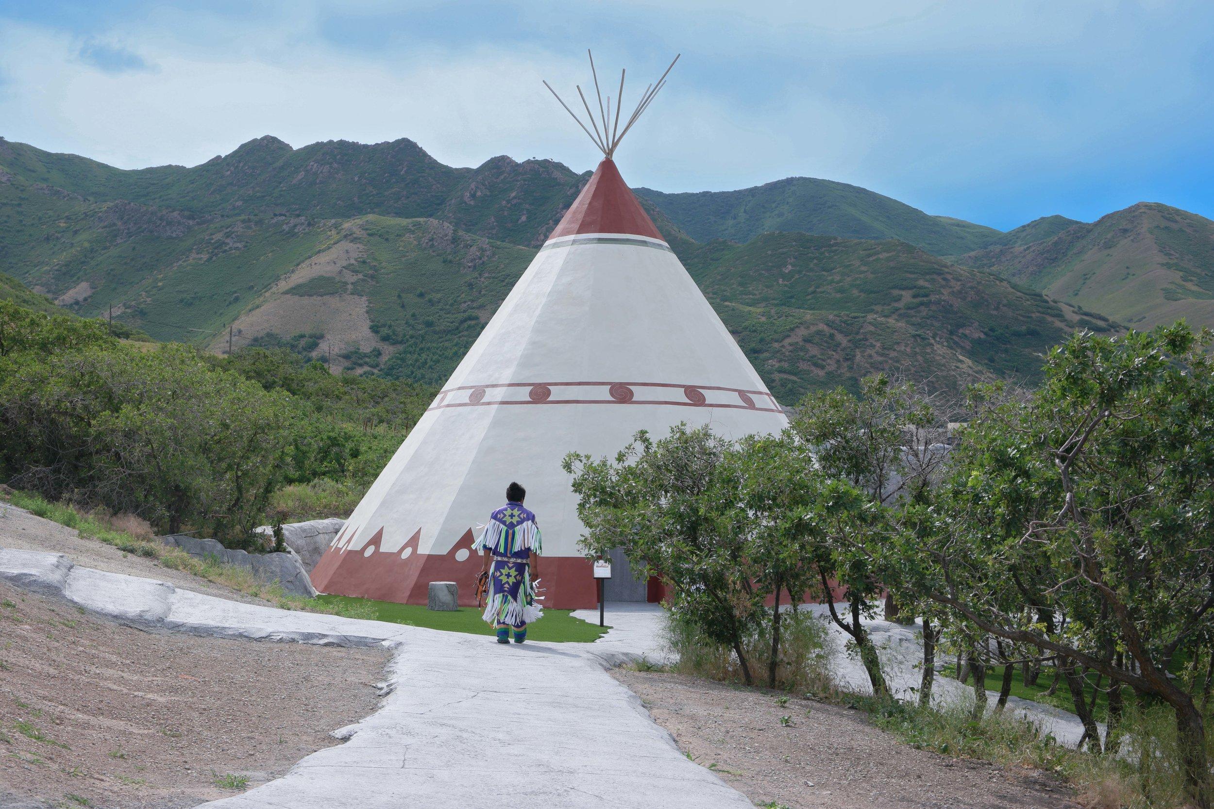 native american village2.jpg