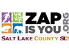 Utah Zoo, Arts and Parks