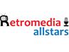 Retromedia Allstars