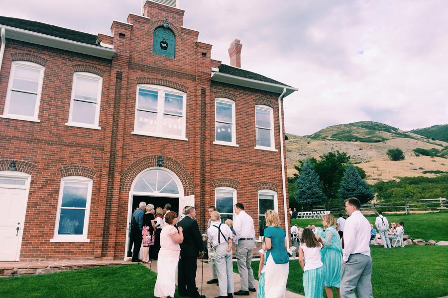 guests-arriving-at-reception-at-ottinger-hall.jpg