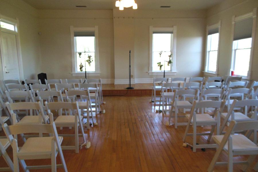 ottinger-hall-inside-setup-for-wedding-ceremony.jpg