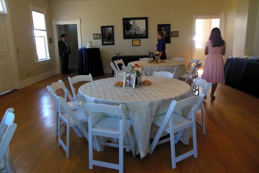 ottinger-hall-inside-setup-for-wedding-reception-03.jpg
