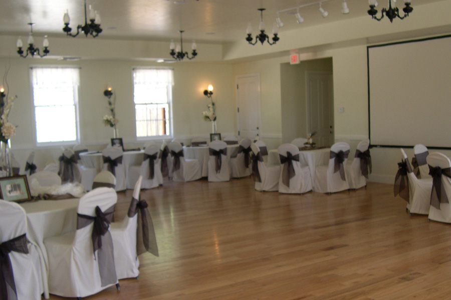 smoot-hall-interior-decorated-for-a-wedding-reception-2.jpg
