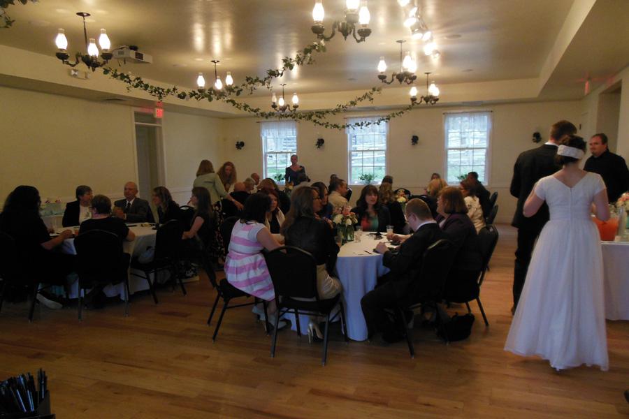 wedding-reception-held-at-smoot-hall.jpg