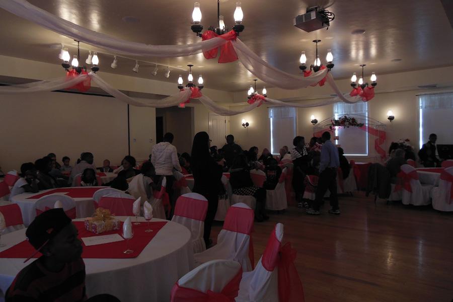 wedding-reception-in-smoot-hall.jpg