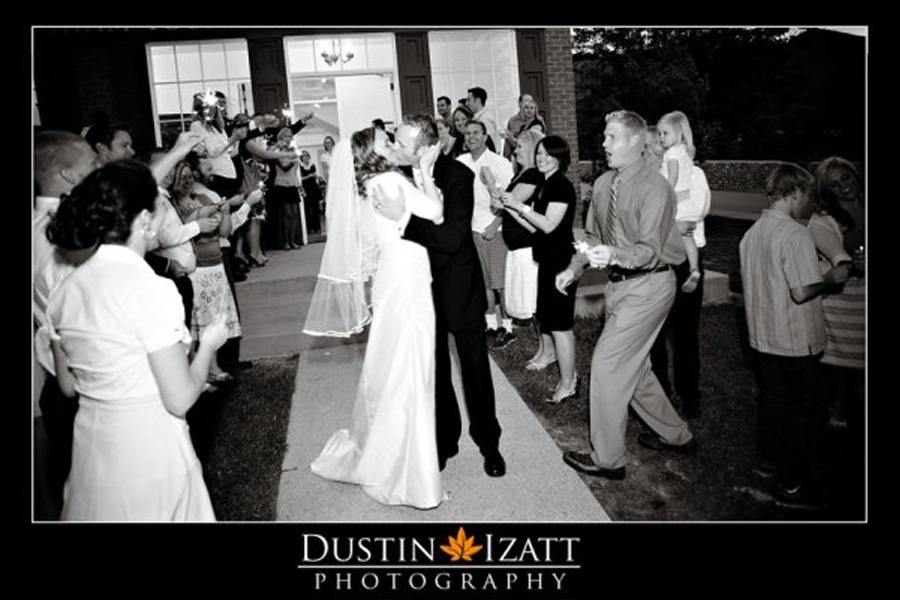 bride-and-groom-leaving-after-wedding-reception-smoot-hall.jpg