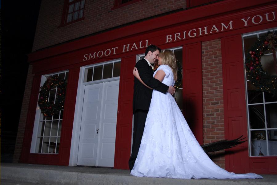 bride-and-groom-standing-outside-smoot-hall.jpg